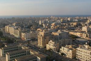 Francuska pokušava da spasi plan za izbore u Libiji