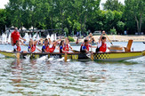 Dragon boat 2