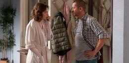 """Stalker Joanny w """"Na Wspólnej"""" wyjdzie z psychiatryka. Zabije ją?"""