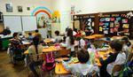 STRUKA SE DIGLA NA NOGE Povucite Nacrt zakona o osnovama obrazovanja