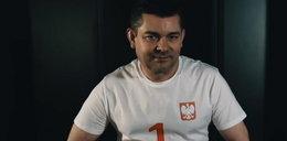 Zenek Martyniuk podbije mundial nową piosenką?