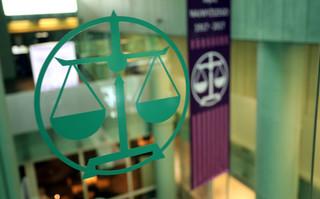 Spór o statystykę. Kluczową dla nowej ustawy o Sądzie Najwyższym