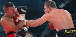 Mariusz Wach: nie brałem żadnego dopingu