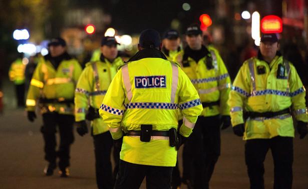 22-letni Brytyjczyk libijskiego pochodzenia Salman Abedi został zidentyfikowany jako sprawca poniedziałkowego zamachu terrorystycznego w Manchesterze