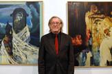 Radomir Vergović