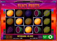 fancy_fruits_win