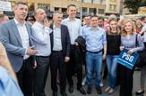 kontramiting opozicije, protest protiv diktature_310517_RAS foto Uros Arsic13_preview