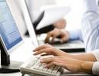 W poniedziałek rusza rejestracja domen .eu