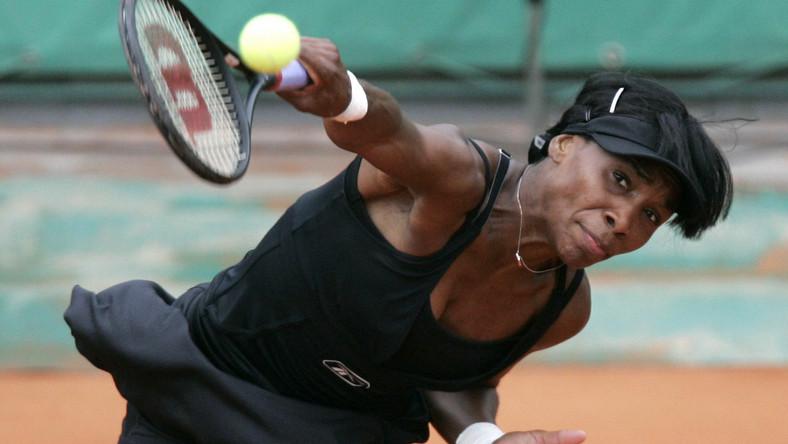 Turniej French Open