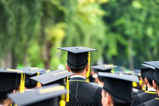 Tak zmieni się finansowanie uczelni: Subwencje zamiast dotacji oraz obligacje