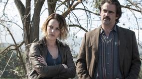 Colin Farrell, Rachel McAdams i Taylor Kitsch detektywami w Kalifornii