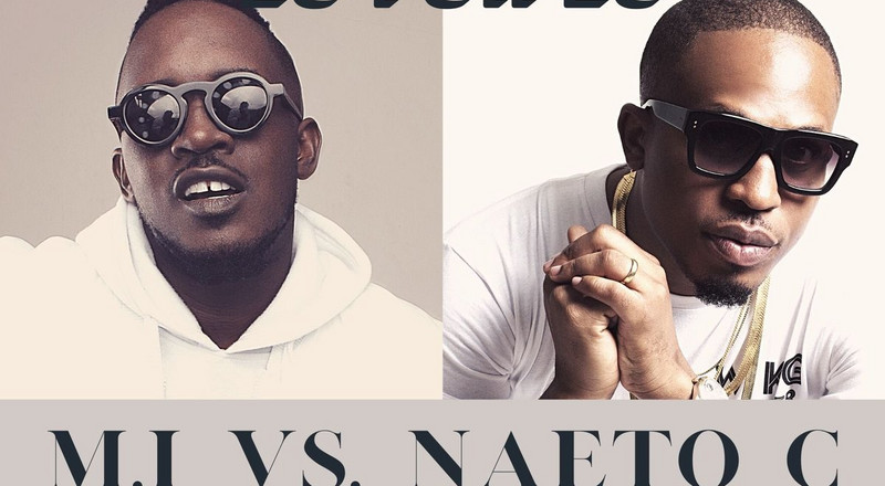 MI vs Naeto C: Bound by time, culture and legacy [10vs10 Review]