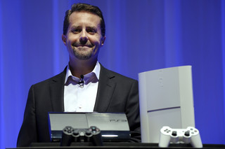 Sony zakończyło produkcję konsoli PlayStation 2 na rynek japoński. Szykuje miejsce dla PS 4?