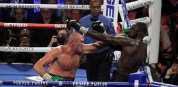 Szykuje się trzecia walka znakomitych bokserów. Fury i Wilder powalczą na stadionie