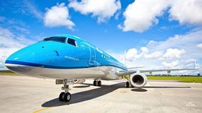 Wygraj weekend w Amsterdamie! Upoluj promocyjne loty z Gdańska do Europy