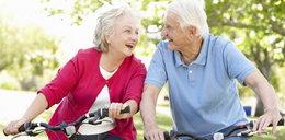 Proste kroki, by uchronić się przed Alzheimerem