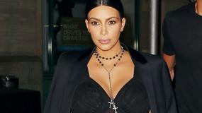 """Siostry Kardashian gościnnie w """"Ocean's Eight"""""""