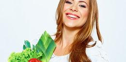 Jak dieta wegetariańska może zrujnować twoje zdrowie?