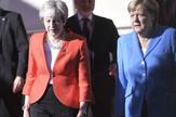 samit EU salcburg