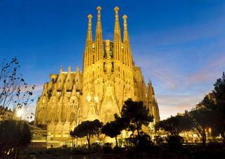 Hiszpania przyjęła rekordowo niską liczbę zagranicznych turystów w 2021 roku