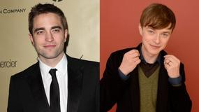 Dane DeHaan i Robert Pattinson w filmowej biografii Jamesa Deana