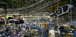 Duża Polska fabryka motoryzacyjna w Niemczech dostawcą dla BMW i Mercedesa?!