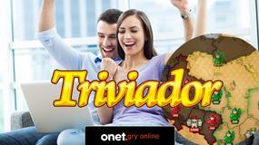 Triviador - wielka aktualizacja na półrocze gry w Polsce!
