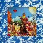 "The Rolling Stones - ""Their Satanic Majesties Request"""