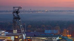 Rząd zajmie się śląską ustawą metropolitalną
