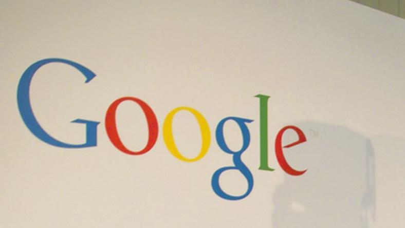 Google szykuje nowy serwis