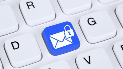 Kurs: Jak dbać o anonimowość w internecie cz. 8 - Bezpieczne wiadomości e-mail