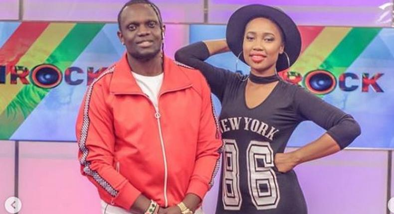 NTV replaces Kriss Darlin with popular DJ, introduces new show