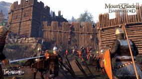 Mount and Blade II: Bannerlord - zapowiedź. W końcu oszlifowany diament