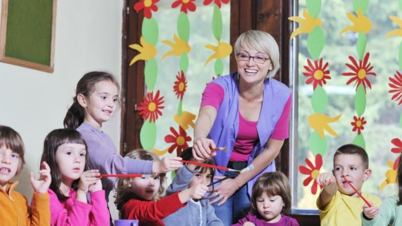 Czy polskie przedszkola i szkoły utrwalają stereotypy nierówności płciowej?