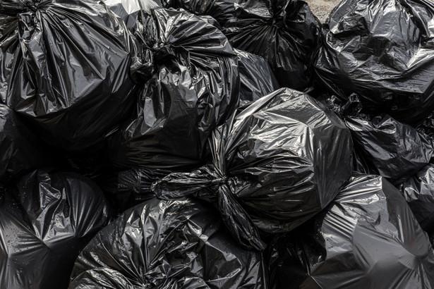 Od 1 stycznia 2021 r. ewidencja odpadów ma się w BDO odbywać wyłącznie elektronicznie