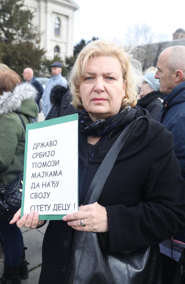 Svetlana Škerović