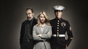 """""""Homeland"""" i """"Sherlock"""" z nagrodami krytyków telewizyjnych"""