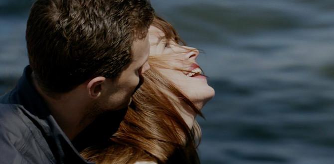 Ljubav ipak može da pobedi sve prepreke?