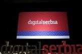 digital03 foto RAS Srbija V. Lalic