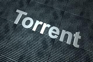 TSUE: Pobierasz torrenty? Spodziewaj się wizyty windykatora praw własności intelektualnej