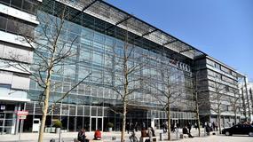Audi zwalnia zarząd i zapowiada generalne porządki kadrowe