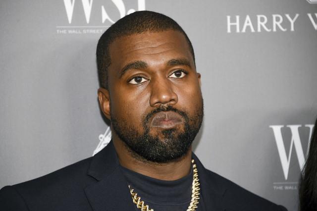 Kanye West 02 foto Tanjug AP