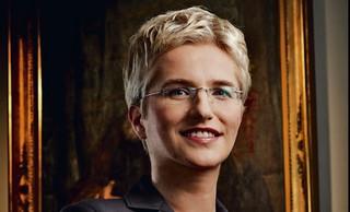 Przewodnicząca Komisji Etyki o największych wyzwaniach w tej kadencji [WYWIAD]