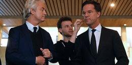 Co przyniosą dla Polaków wybory w Holandii?