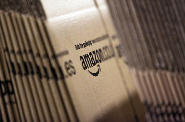 Liczba użytkowników usługi Amazon Prime wzrosła od 2013 roku ponad dwukrotnie. Za jej pośrednictwem firma oferuję klientom dostęp do sporej bazy filmów i seriali. Amazon zwiększył też sprzedaż usług internetowych, a szacowany wzrost sprzedaży produktów firmy na koniec 2016 roku wyniesie 27,9 proc. Wszystko to powinno pomóc firmie w ustabilizowaniu na wysokim poziomie przychodów, nawet pomimo dokonywanych licznych inwestycji.