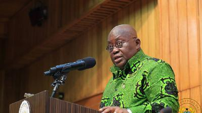 Prez. Akufo-Addo to address nation tonight, no lockdown expected – Oppong Nkrumah