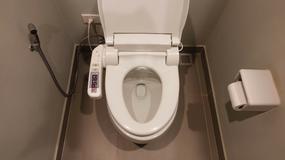 Korzystanie z japońskich toalet będzie łatwiejsze