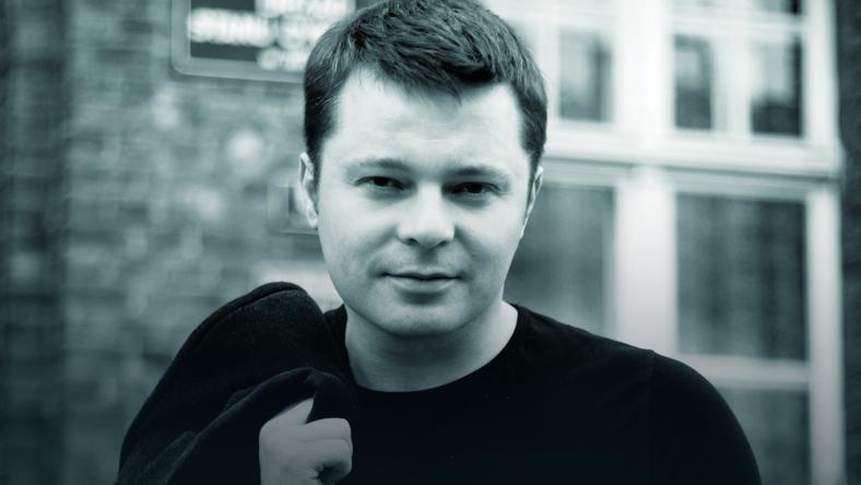 Przemysław Jocz