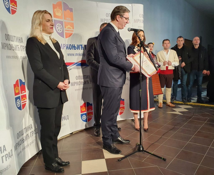 Vučić-dodik-Mrkonjić-Grad