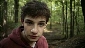 Krzysztof Chodorowski: nowa młoda gwiazda polskiego kina
